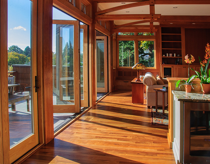 Gallery Withers Windows Amp Doors Building Materials For